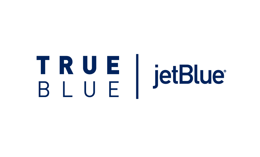 chase ultimate rewards takes off with jetblue adding trueblue as