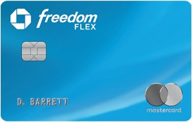 Chase Calendar 2022.Introducing New Chase Freedom Flex Credit Card And More Cash Back Opportunities For Freedom Unlimited Cardmembers